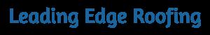Leading Edge Roofing